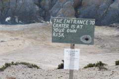 120-Nisyros-Krater-Risk