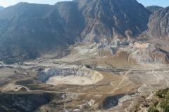 120-Nisyros-Krater