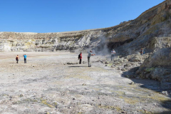 120-Nisyros-im-Krater